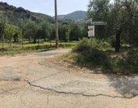 Cori: 315.000,00 euro dalla Regione Lazio