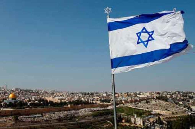 Israele – Le radici dell'ebraismo e la devianza sionista