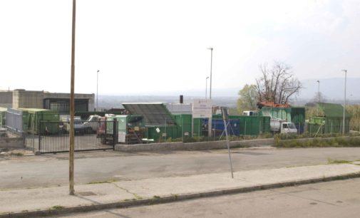 Cori, 190.000,00 euro dalla Provincia per avviare il progetto TARIP e riappropriarsi della bollettazione