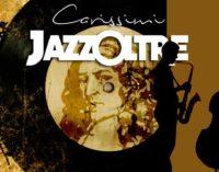 Disciplinare contest Carissimi…Jazzoltre