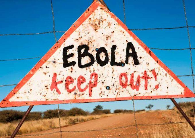 Ebola: Circa 2mila vittime nella Repubblica Democratica del Congo