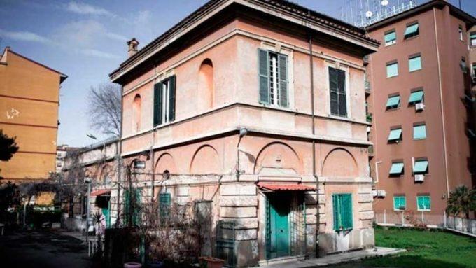 ROMA: ACTIONAID, LUCHA Y SIESTA NON PUÒ CHIUDERE