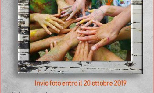 Concorso Fotografico Spazi Solidali I edizione
