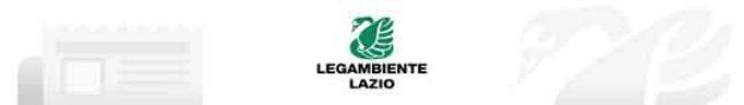 Goletta Verde presenta i risultati del monitoraggio nel Lazio