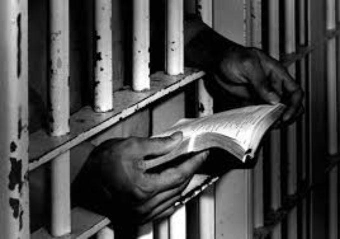Rapporto di metà anno sullo stato delle carceri