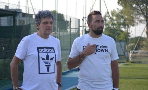 """Ssd Roma VIII, da lunedì gli open day della Scuola calcio. Di Bartolomeo: """"Non vediamo l'ora"""""""