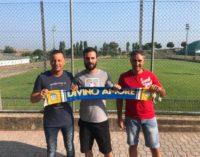 Virtus Divino Amore (calcio, I cat.), lo show continua: ecco Tovalieri, Chianese e Quagliariello