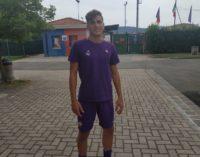 Dal Trastevere alla Fiorentina: la favola del giovane difensore Tommaso Marino