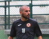 Serie D, domani la prima in casa stagionale contro la Vis Artena: queste le parole di Stefano Tajarol.