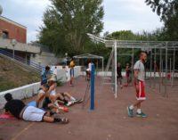 """Club Basket Frascati (C Gold/m), coach Cecconi: """"I play off devono essere l'obiettivo minimo…"""""""