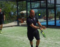 Frascati Sporting Village (padel), venerdì il primo torneo casalingo della nuova stagione