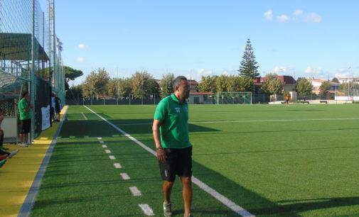 Vis Artena, la Juniores Nazionale è pronta per iniziare il campionato