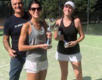 Frascati Sporting Village (padel), Frabollini e D'Angelo trionfano nel torneo dell'Aurelia