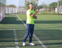 """Torre Angela Acds (calcio, Under 19 prov.), Polletta: """"I prossimi test saranno molto indicativi"""""""