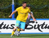 La squadra gialloblu difenderà a Coverciano il titolo conquistato nell'ultima edizione