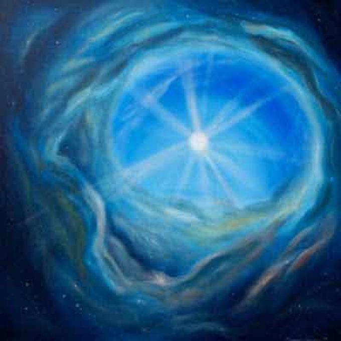 Il fattore di dimenticanza cosmica – Lettera aperta per non dimenticare…