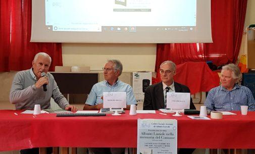 ALBANO LAZIALE: IL PAESE NELLA MEMORIA DEL COMUNE