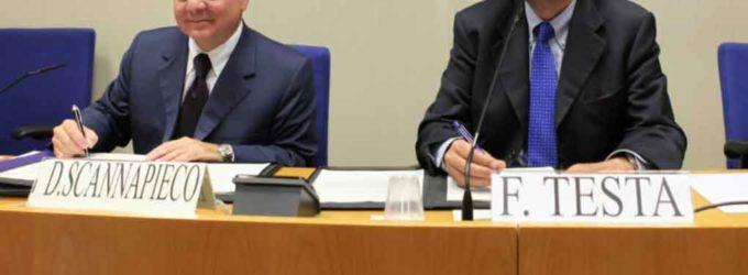 Italia, Piano Juncker: BEI sostiene con 250 milioni la ricerca ENEA per l'energia pulita da fusione