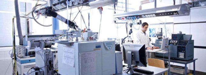 A San Michele FEM 80 ricercatori da tutto il mondo a raccolta per il convegno di spettrometria di massa