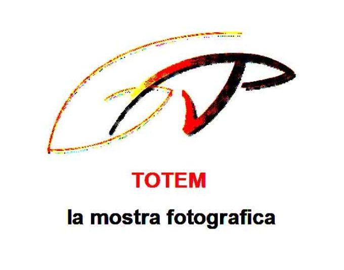 TOTEM la mostra fotografica