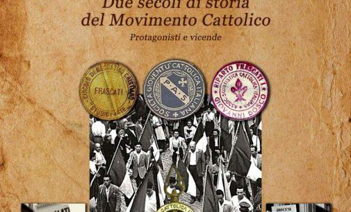 Una nuova ricerca storica  verrà presentata a Frascati il 14 settembre