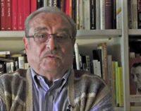 """Un volto della tv per parlare di Campanile: a settembre anche Giancarlo Governi alla """"Campaniliana"""""""