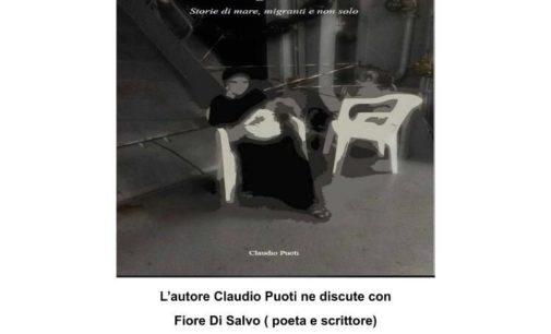 """""""Una gita a li Castelli"""" col dottor Claudio Puoti, obiettivo dichiarato: essere (più) umani"""