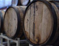 Sapori e liquori delle antiche tradizioni: la storia del monastero della Grand Chartreuse