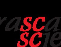 27 settembre 2019: 'Scienza chiama Climatestrikers' a Frascati e non solo