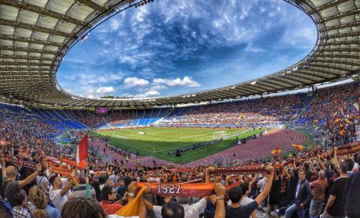 Roma chiamata a vincere: contro il Sassuolo servono i primi 3 punti in Serie A