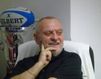 Serie D, girone G, 7^ giornata: Lanusei – Vis Artena, alla vigilia le dichiarazioni del presidente Alfredo Bucci