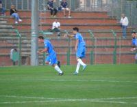 """Albalonga (calcio, serie D) seconda, Riccucci: """"Questo è un grande gruppo, ma è ancora presto"""""""