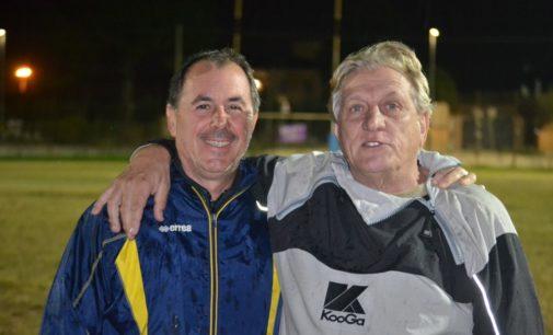 """Rugby Frascati Union 1949, il neo tecnico del primo XV è Bronzini: """"Bello tornare ad allenare"""""""