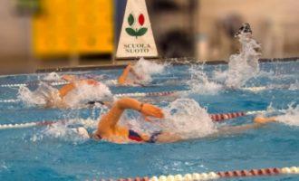 Tc New Country Frascati, corsi adulti sempre più richiesti e abbinabile c'è il nuoto libero