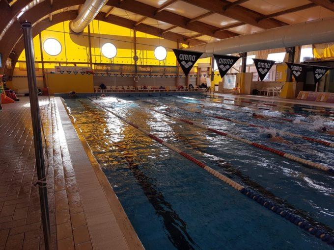 Frascati Sporting Village, il presidente Pavia lascia la gestione del 3T di Roma dopo 10 anni di successi