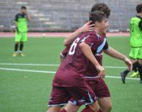 """Football Club Frascati (II cat.) raggiunto in extremis, Giorgilli: """"A Gallicano due punti persi"""""""
