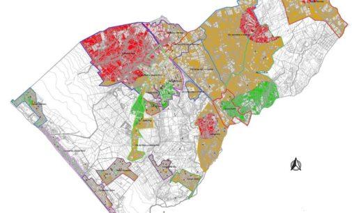 Gas radon, ok del Consiglio comunale all'adesione al progetto europeo Life-Respire