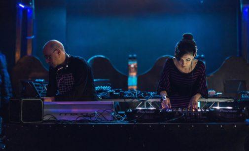 Il Saint Louis a Musika 2019