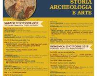 Polo Museale di Monte Porzio Catone, tra i protagonisti dei beni culturali nei Castelli Romani