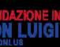 Un concerto per ricordare Don Luigi