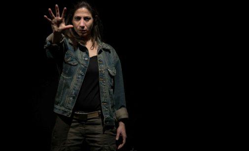 UMANE SCINTILLE  Rassegna di teatro contemporaneo tra dissenso, poesia, risate