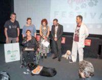 GRANDI EMOZIONI ALLA CASA DEL CINEMA PER LA II EDIZIONE DEL PET CARPET FILM FESTIVAL