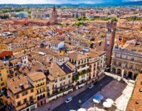 Affitti a Verona: consigli su come e dove cercarel'appartamento giusto