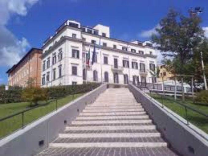 Lettera al Sindaco di Grottaferrata da Italia Nostra e Associazioni del territorio