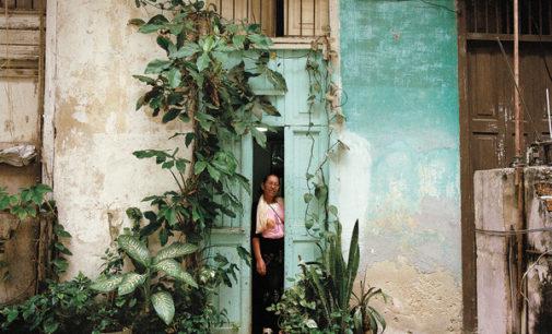 """A Torino il libro fotografico """"Cuba. Vivir con"""" di Carolina Sandretto"""