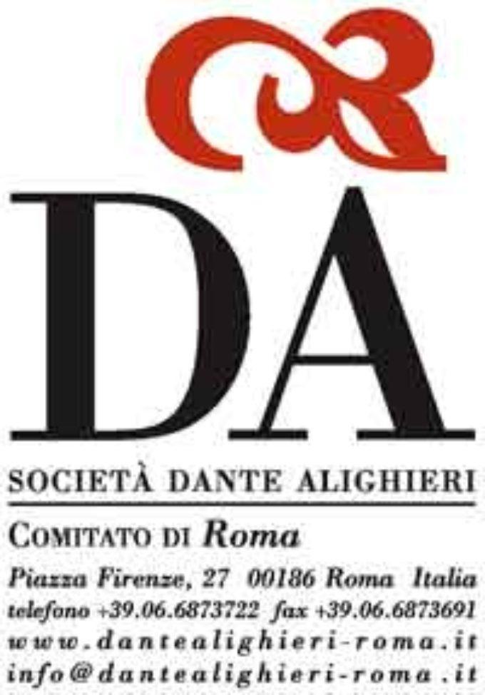XIX Settimana della Lingua italiana nel mondo