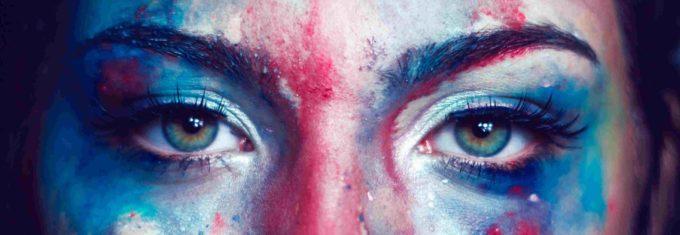 """""""SHAKE FOOLS"""", Spettacolo di Apertura UFFICIALE dal 9 al 13 ottobre al  Teatro Trastevere."""