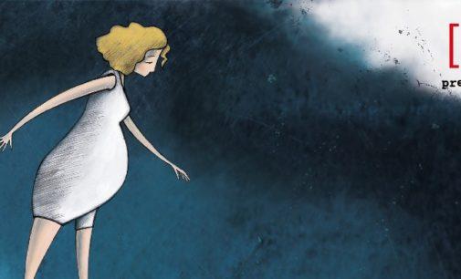 DOLCE ATTESA per chi? (nuova edizione) di Betta Cianchini, regia di Marco Maltauro, dal 5 novembre al 10 novembre #teatrotrastevere