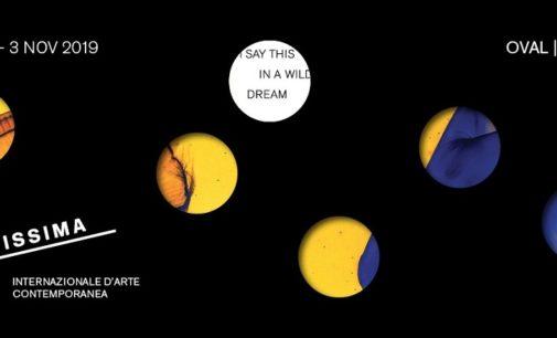 Artissima Experimental Academy Vol.III   Setareh Shahbazi guida Eyes, Come Back!