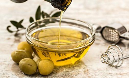 """Ad Assisi il FAI presenta: """"Sul filo dell'olio"""""""